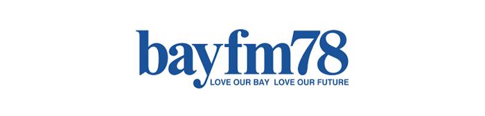 bayfm 「Radio Rap+」 7/2(土)スタート!