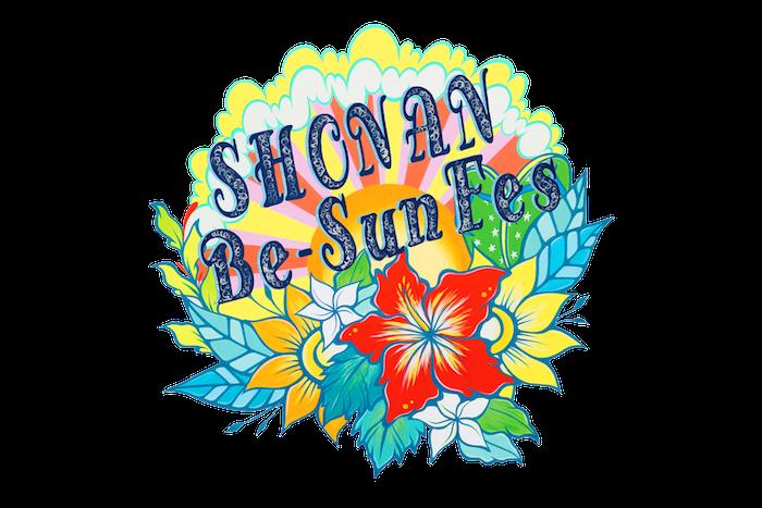 SHONAN Be-Sun Fes