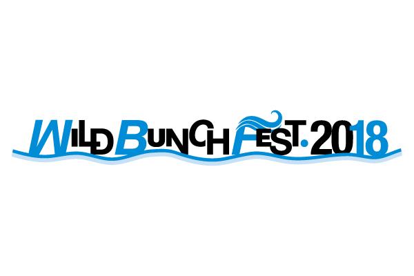 WILD BUNCH FEST. 2018