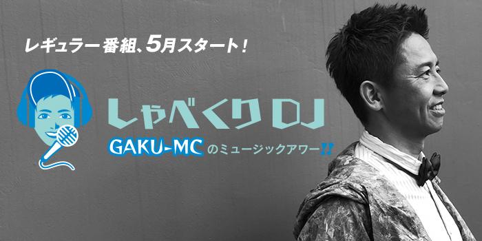 bnr_GAKU-MC-1